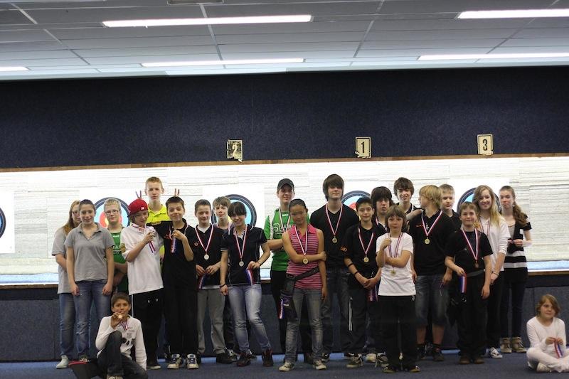 deelnemers