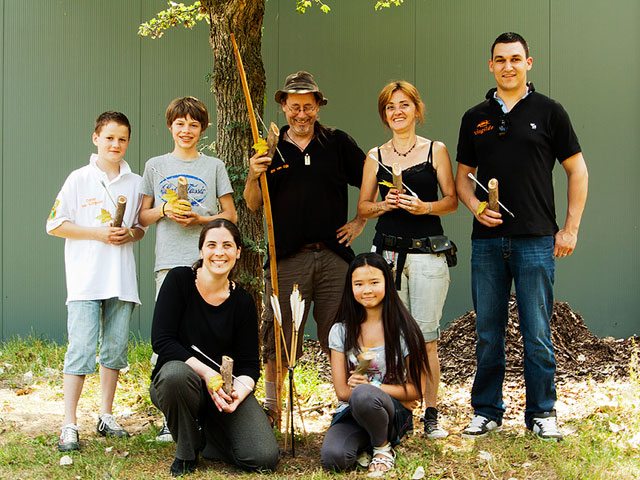 Winnaars OGIO-2D 2011