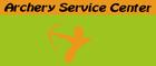 ASC-banner-e1544131683739.png