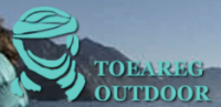 toareg-outdoor-e1544131715970.png